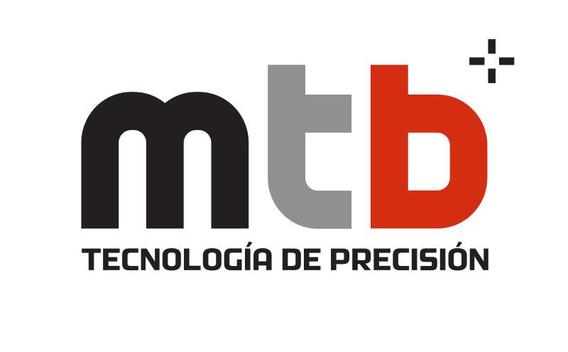 M.T.Brandao empresa colaboradora