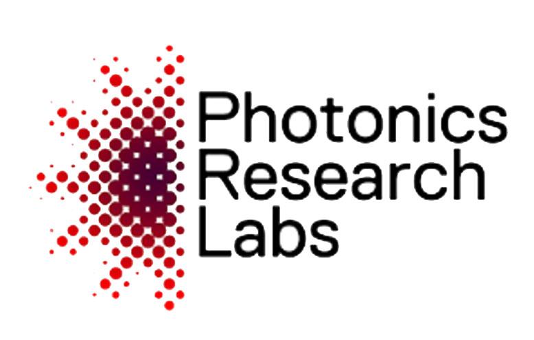 Photonic Research LABS-iTEAM Research Institute, nuevo Departamento Colaborador