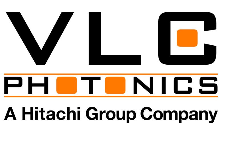 Photonic Integrated Circuit design training, VLC Photonics, 15-17 de Octubre 2018