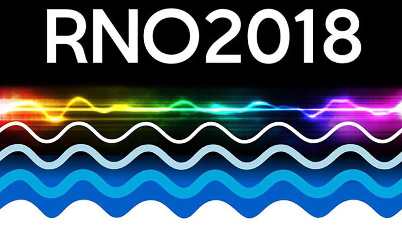 Lanzado el sitio web de la Reunión Nacional de Óptica