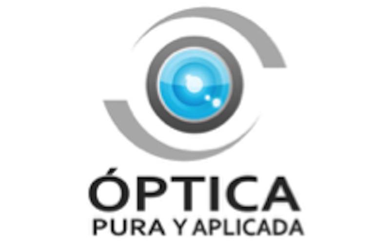 La revista Óptica Pura y Aplicada renueva el Sello de Calidad FECYT 2020