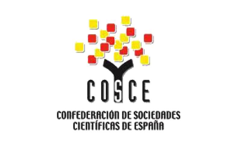Perla Wahnon, presidenta de COSCE, sobre el estado actual de la I+D+i en la Comunidad de Madrid
