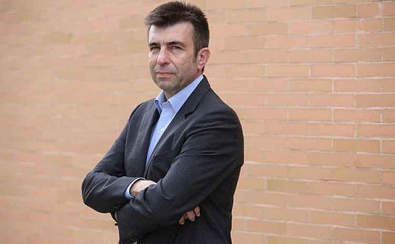 Pablo Artal, nuevo presidente del panel de Física de la Agencia Española de Investigación