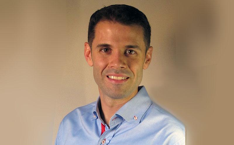 Carlos Hernández premio 2019 EPS QEOD Fresnel