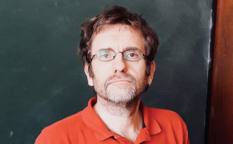 Luis Plaja nombrado nuevo Vicepresidente de SEDOPTICA
