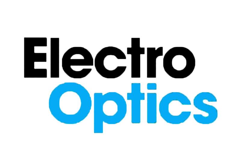 La revista Electro-Optics publica una noticia sobre el 50 aniversario de SEDOPTICA