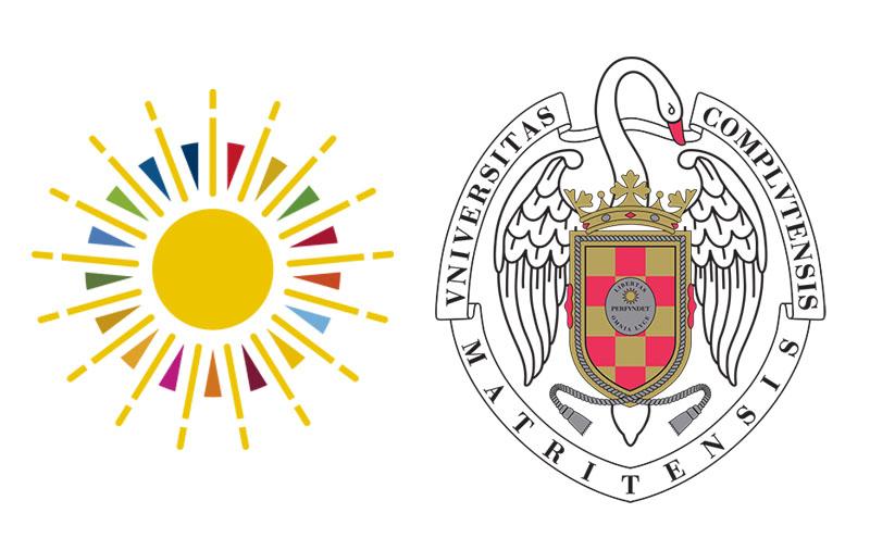 Anunciado el programa del Acto Central del DIL en España