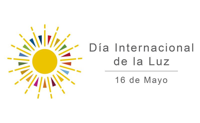 Lanzado el sitio web del Día Internacional de la Luz en España