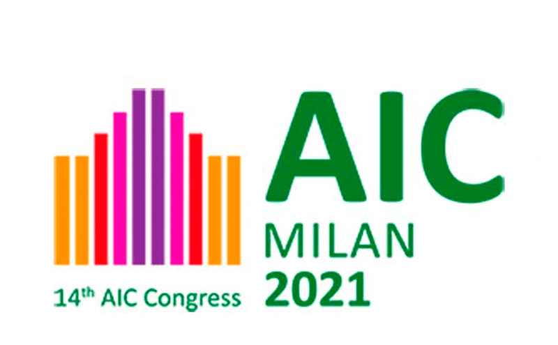 AIC 14th Congress 2021 -