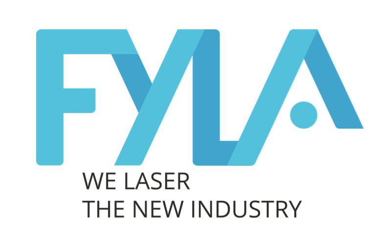 FYLA Laser first prize contest