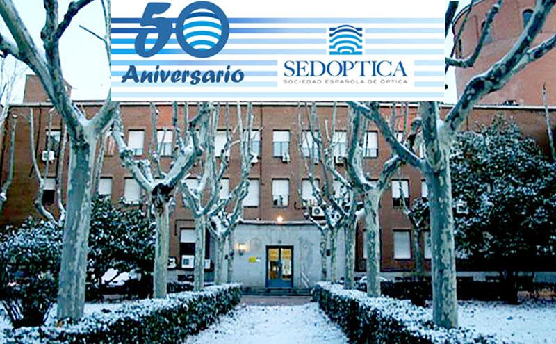 La ICO Newsletter publica un artículo en conmemoración del 50 aniversario de SEDOPTICA
