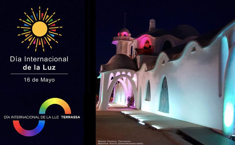 La Facultad de Óptica y Optometría de Terrassa sede de la 3a Edición 2020-2021 del Acto Central del DIL en España
