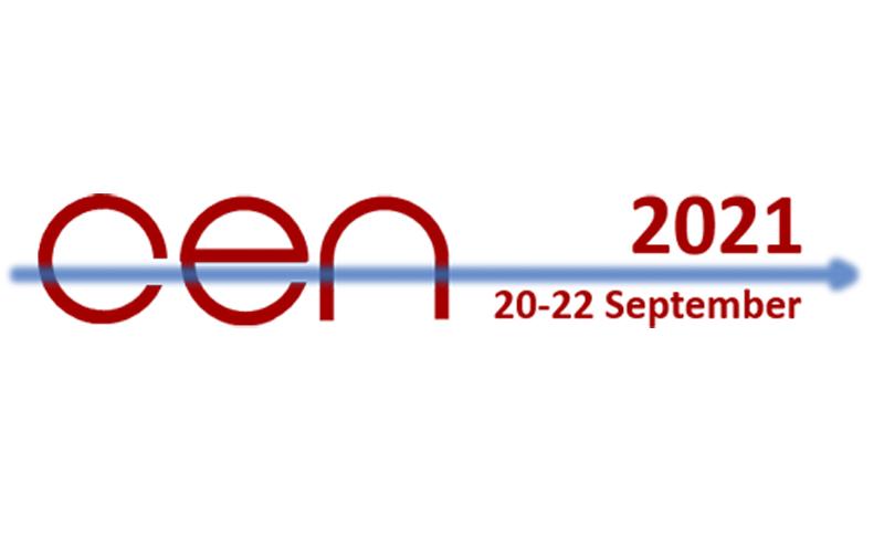 Conferencia Española de Nanofotónica – CEN2021
