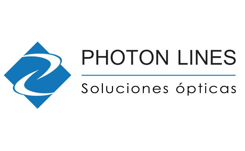 PHOTON LINES empresa colaboradora