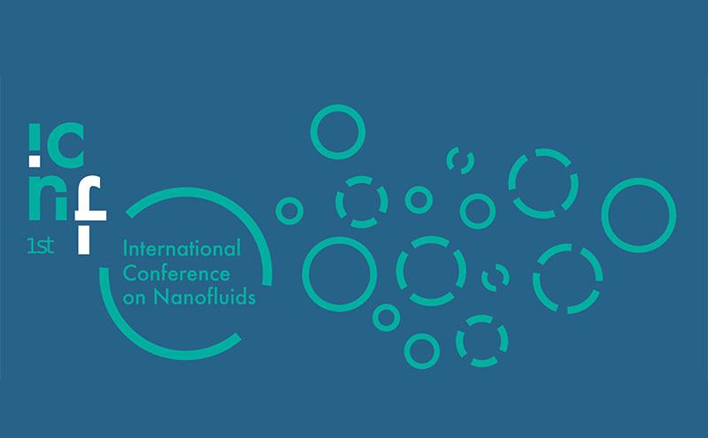 International Conference on Nanofluids