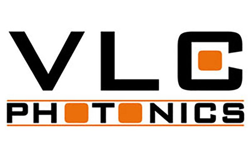 VLC Photonics organiza el curso PIC Design Training